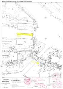 EP2_lokalizacja_mapa_13_14